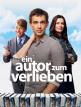 download Ein.Autor.zum.Verlieben.2017.German.DL.1080p.BluRay.MPEG2-UNTAVC