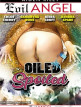 download Oiled.And.Spoiled.XXX.DVDRip.x264-WOP