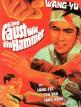 download Eine.Faust.wie.ein.Hammer.1972.German.720p.BluRay.x264-SPiCY