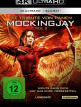 download Die.Tribute.von.Panem.Mockingjay.Teil.2.2015.German.Atmos.DL.2160p.UHD.BluRay.HDR.HEVC.Remux-XYZ