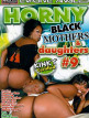 download Horny.Black.Mothers.And.Daughters.9.XXX.720p.WEBRip.MP4-VSEX
