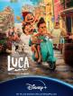 download Luca.2021.German.AC3.WEBRiP.XViD-57r