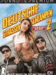 download Deutsche.Strassen.Schlampen.2.GERMAN.XXX.COMPLETE.PAL.DVDR-TattooLovers
