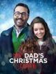 download Ein.Weihnachtsdate.fuer.Papa.2020.GERMAN.DL.1080P.WEB.H264-WAYNE