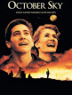 download October.Sky.1999.MULTi.COMPLETE.BLURAY-OLDHAM