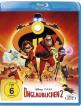 download Die.Unglaublichen.2.2018.German.DTS.DL.1080p.BluRay.x264-MULTiPLEX
