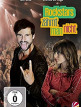 download Rockstars.zaehmt.man.nicht.German.2017.AC3.DVDRiP.x264-KNT
