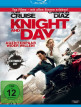 download Knight.and.Day.EXTENDED.2010.German.DL.1080p.BluRay.AVC-AVCiHD