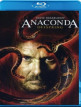 download Anaconda.Offspring.2008.German.AC3D.ML.720p.BluRay.x264-CLASSiCALHD