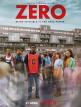 download Zero.S01E05.GERMAN.DL.1080P.WEB.X264-WAYNE