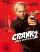 download Crank.2.High.Voltage.German.2009.DVDRiP.x264.iNTERNAL-CiA