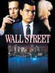 download Wall.Street.1987.German.AC3.1080p.BluRay.x265-GTF
