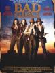 download Bad.Girls.1994.GERMAN.DL.1080P.WEB.H264-WAYNE