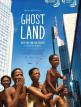 download Ghostland.-.Reise.ins.Land.der.Geister.2016.German.DOKU.1080p.WebHD.h264-GWD