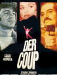 download Der.Coup.1971.German.BDRip.x264-CONTRiBUTiON