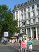 download Der.Ku.damm.Leben.auf.dem.Berliner.Prachtboulevard.2014.GERMAN.DOKU.1080p.HDTV.x264-TMSF
