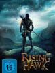 download Rising.Hawk.2020.WEBRip.German.AC3.x264-PS