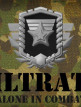 download Infiltration.Alone.in.Combat-DOGE