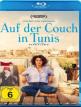 download Auf.der.Couch.in.Tunis.2019.German.DL.AC3D.5.1.720p.BluRay.x264-SHOWEHD