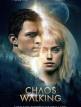 download Chaos.Walking.2021.German.DL.HDR.2160p.WEB.h265-W4K
