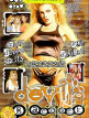 download Devils.Blackjack.XXX.720p.WEBRiP.MP4-GUSH
