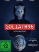 download Goliath96.2018.German.720p.WEB.h264-WvF