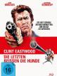 download Die.letzten.beissen.die.Hunde.1974.GERMAN.720p.BluRay.x264-UNiVERSUM