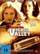 download Death.Valley.1998.German.DVDRip.x264-TVARCHiV