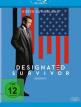download Designated.Survivor.S01.Complete.German.DL.720p.BluRay.x264-EXCiTED