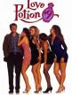 download Love.Potion.No.9.Der.Duft.der.Liebe.1992.German.DL.1080p.HDTV.x264-NORETAiL