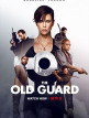 download The.Old.Guard.2020.German.DL.1080p.WEB.x264-WvF