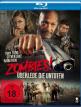 download Zombies.Ueberlebe.die.Untoten.3D.2017.UNCUT.German.DL.720p.BluRay.x264-LizardSquad