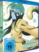 download Die.Monster.Maedchen.DiSC.4.2015.ANiME.DUAL.COMPLETE.BLURAY-iFPD