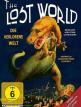 download Die.verlorene.Welt.1925.Synchronfassung.German.1080p.BluRay.x264-SPiCY