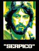 download Serpico.1973.MULTi.COMPLETE.UHD.BLURAY-SharpHD