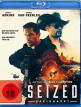 download Seized.Gekidnappt.2020.German.DL.1080p.BluRay.x264-PL3X