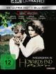 download Wiedersehen.in.Howards.End.1992.German.DL.2160p.UHD.BluRay.x265-ENDSTATiON