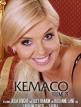 download Kemaco.29.XXX.1080p.WEBRip.MP4-VSEX