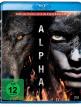 download Alpha.2018.Directors.Cut.German.Subbed.DTS.720p.BluRay.x264-LeetHD
