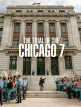 download The.Trial.of.the.Chicago.7.2020.German.DL.1080p.WEB.x264-WvF