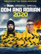 download Dom.and.Adrian.2020.1080p.WEB.H264-NAISU