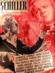 download Friedrich.Schiller.-.Der.Triumph.eines.Genies.1940.GERMAN.COMPLETE.BLURAY-OLDHAM