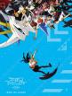 download Digimon.Adventure.tri.6.-.Our.Future.2018.German.DL.DTS.720p.BluRay.x264-STARS