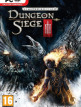 download Dungeon.Siege.III.Collection.MULTi8-ElAmigos