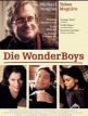 download Die.Wonder.Boys.2000.GERMAN.720p.WEB.H264-SOV