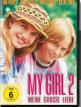 download My.Girl.2.Meine.grosse.Liebe.1994.German.1080p.HDTV.x264-NORETAiL