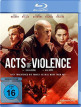 download Acts.of.Violence.2018.German.720p.BluRay.x264-ENCOUNTERS