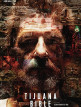 download Tijuana.Bible.2020.1080p.WEB-DL.DD5.1.H.264-EVO