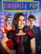 download DJ.Cinderella.2019.GERMAN.DL.1080P.WEB.X264-WAYNE