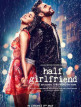 download Half.Girlfriend.2017.German.720p.HDTV.x264-BRUiNS